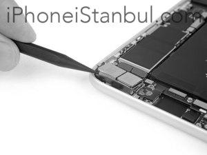 iphone_8_plus_arka_kamera_degisimi_1