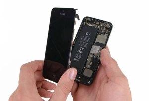iphone-5-pil-degisimi-servisi-nerede