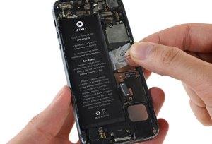 iphone-5-pil-degisimi_fiyati-ne-kadar