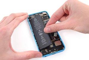 iphone-5c-pil-degisimi