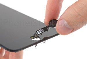 iphone-7-home-tusu-degisimi