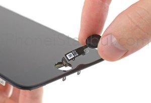 iphone-7-plus-ana-ekran-tusu