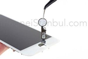 iphone-8-ana-ekran-tuşu-degisimi