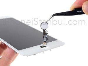iphone-8_Plus-ana-ekran-butonu-degisimi