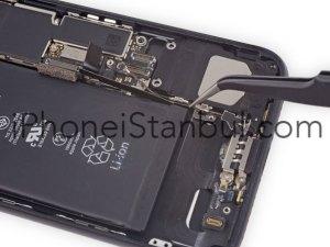 Apple-iPhone-7-W-Fi-Anten-Degisimi_1