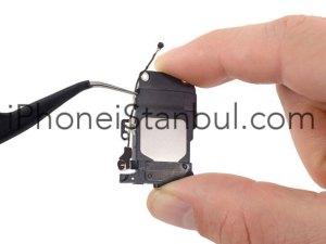 Apple-iPhone-7-W-Fi-Anten-Degisimi_4