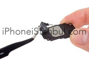 Apple-iPhone-7-W-Fi-Anten-Degisimi_6