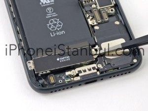 iPhone_7_Hoparlör_Degisimi_4
