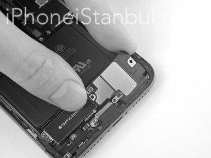 iPhone_X_Hoparlor_Degisimi_6