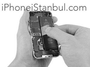 iphone_4S_hoparlor_degisimi_6