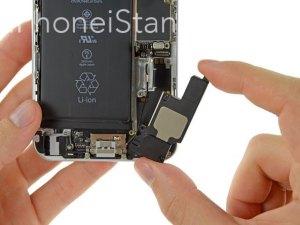 iphone_6_plus_hoparlor_degisimi_8-1