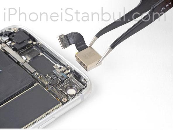 iPhone 8 Arka Kamera Değişimi