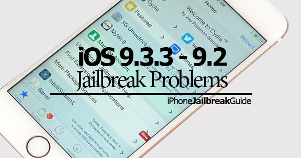 pangu-933-jailbreak-problems