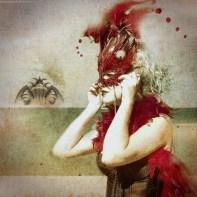 The Devout by Allison Pistohl
