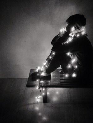 Holiday Reflection by Jennifer L. Phillips