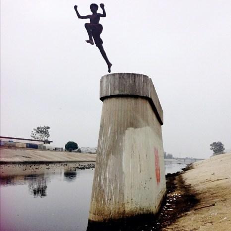 Jumper by babujani61
