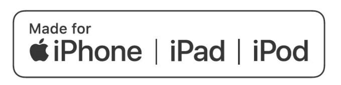 Программа сертификации Apple MFi