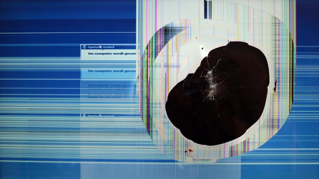 Laptop PC Macbook Repair And Fix IPhone Repair 4 Less