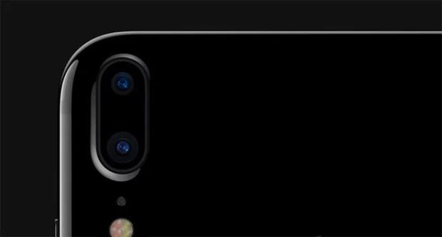 5-дюймовый iPhone 7s получит вертикальную двойную камеру – слухи