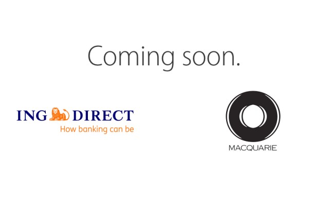ING Direct llega a <stro data-recalc-dims=