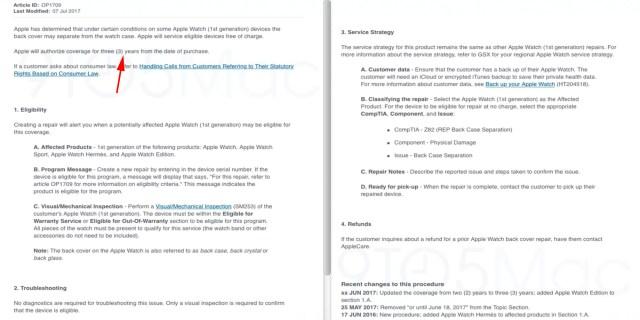 Documentos que indican que el <stro data-recalc-dims=