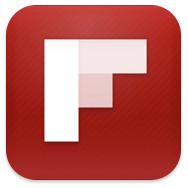 Flipboard_app