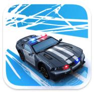 Smash_cops_app