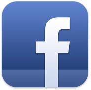 Facebook_app_5.0