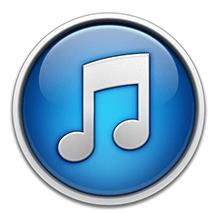 iTunes_11