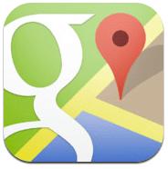 Google_Maps_App