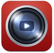 YouTube_Capture_app