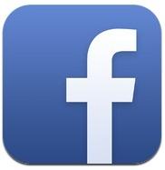 Facebook_6.0_app.jpg