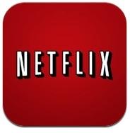 Netflix_app.jpg