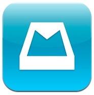 Mailbox_app.jpg