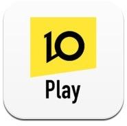 TV10_Play_app.jpg