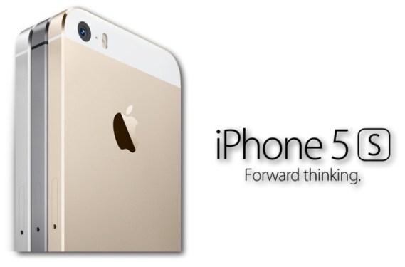 iPhone 5S.jpg