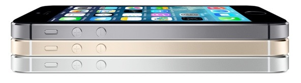 iPhone 5S_colour.jpg