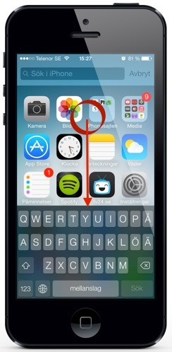 Spotlight_iOS7_iphone.jpg