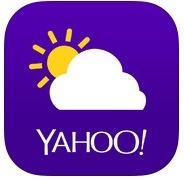 Yahoo_Weather_app.jpg