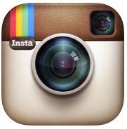 Instagram_app.jpg