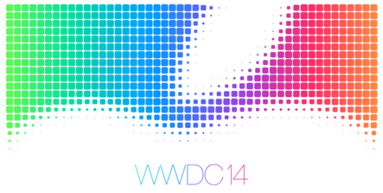 WWDC_2014.png