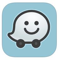 Waze_app_3.8.0.png