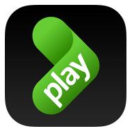 SVT_Play_4.1.0