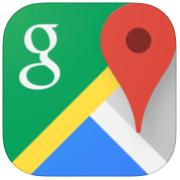 Google_maps_app_4