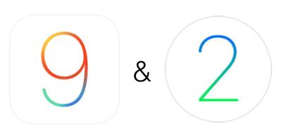 iOS9_WatchOS2