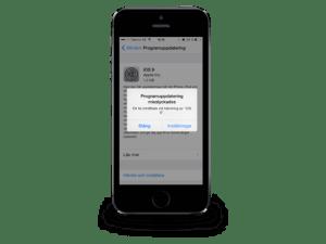 iOS9_fel