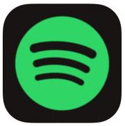 Spotify_app_4.1.0