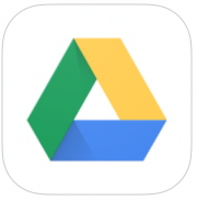Google_Drive_4.4