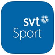 SVT_Sport_app