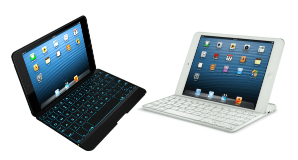Tangentbord_iPad_mini